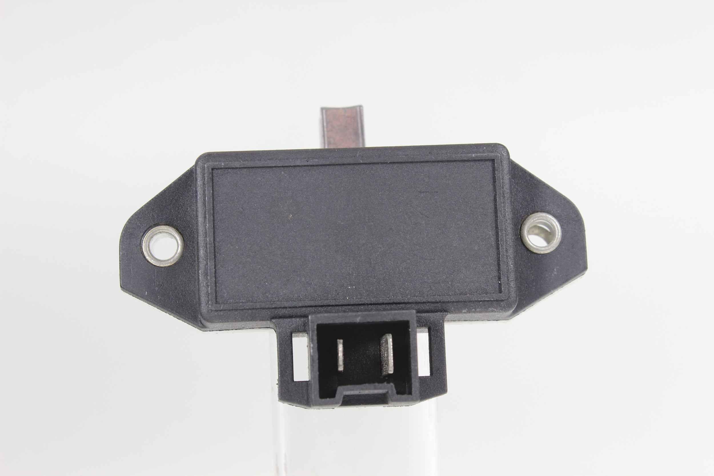 Regler Lichtmaschine ALANKO 10700199