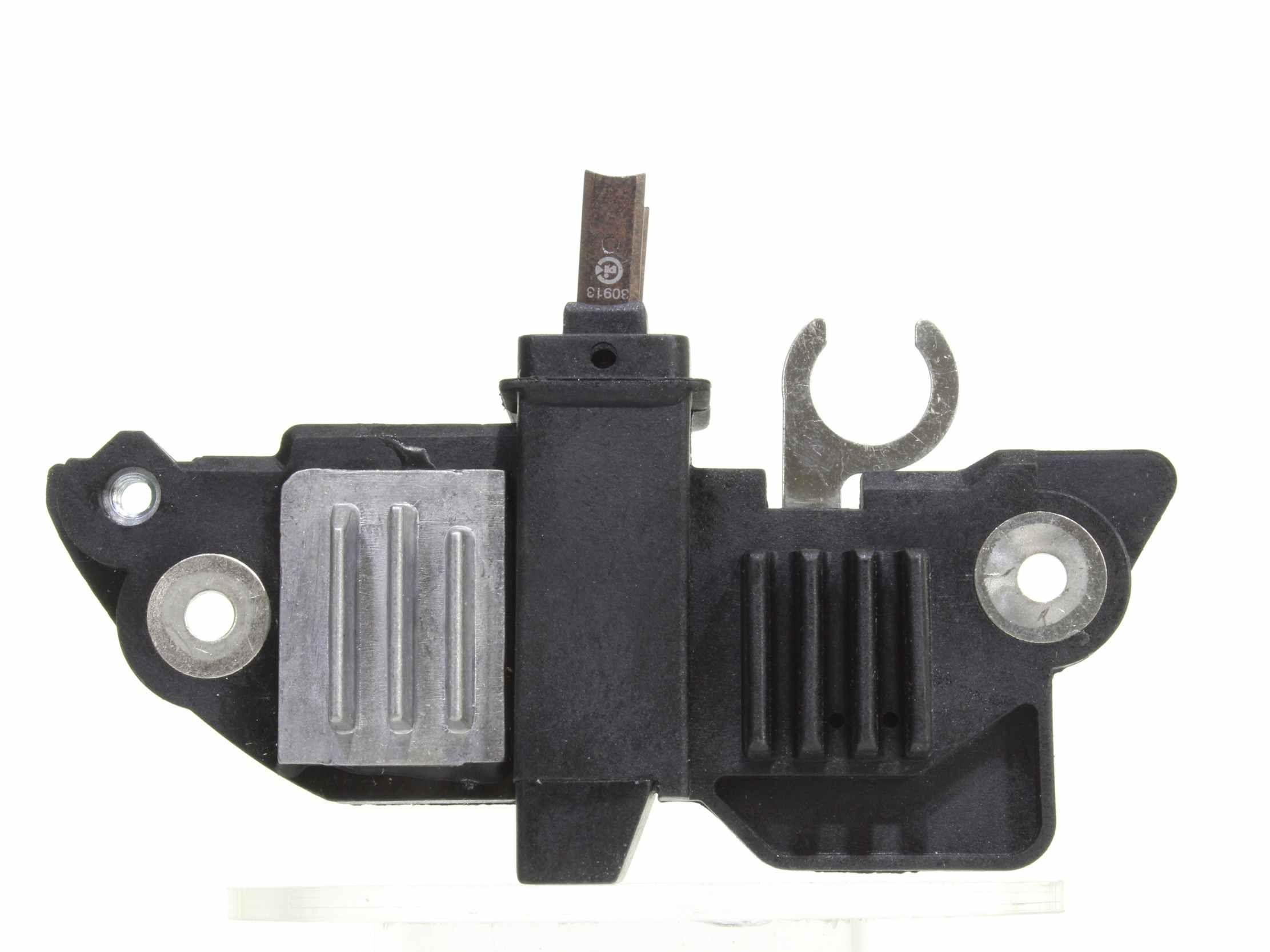 AUDI A6 2012 Generatorregler - Original ALANKO 10700241