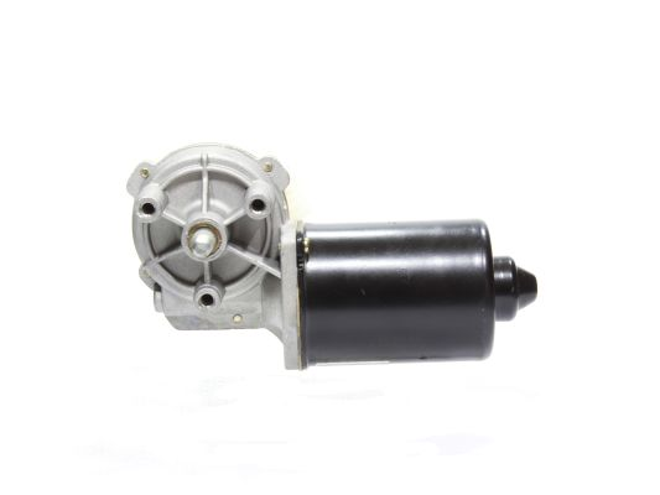 ALANKO: Original Scheibenwischermotor 10800010 (Pol-Anzahl: 5-polig)