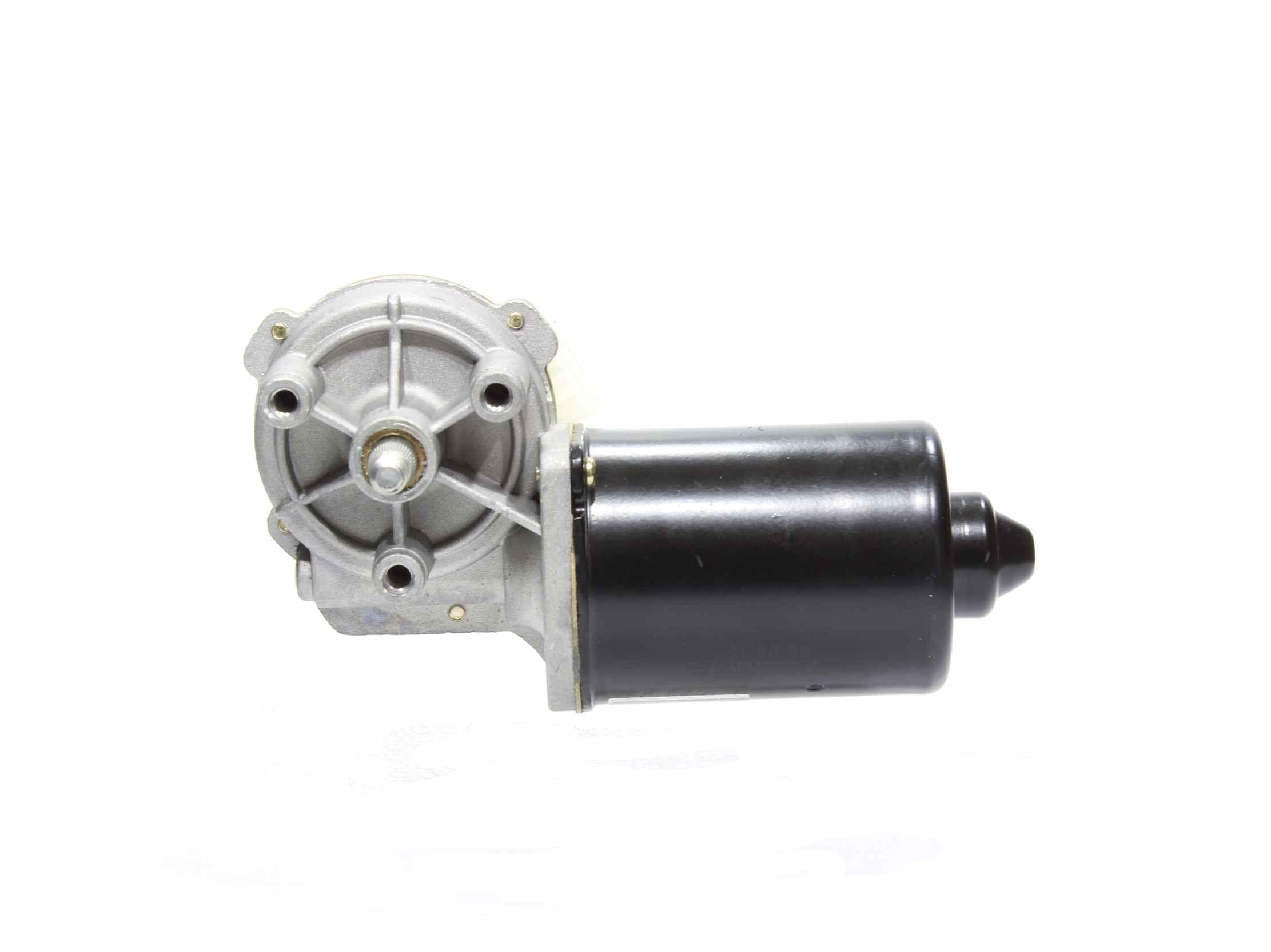 Wischermotor ALANKO 10800010 Bewertungen