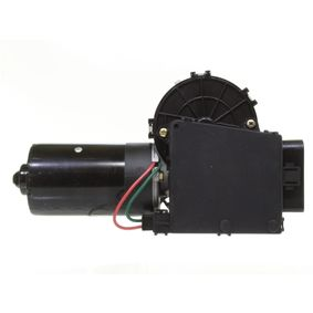 JP Brand 1198201800/Wiper Motor