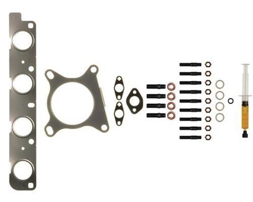 Original IVECO Turbolader Dichtungssatz 10920847
