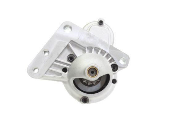 Motor Anlasser 11441157 rund um die Uhr online kaufen