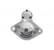 Starter 11441166 — aktuelle Top OE 28100 22 040 Ersatzteile-Angebote