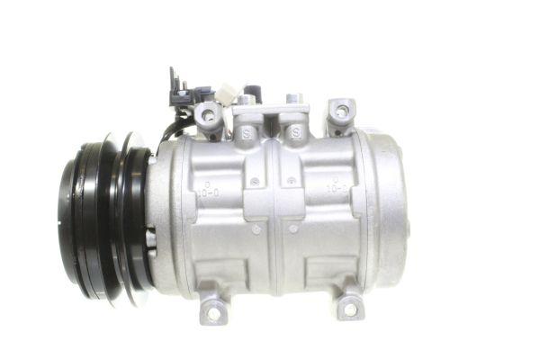ALANKO   Klimakompressor 11550161