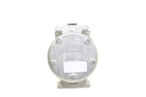 11550161 Kompressor, Klimaanlage ALANKO 10P17C - Große Auswahl - stark reduziert