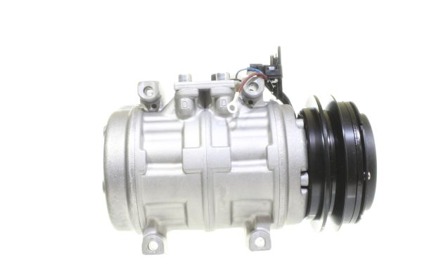 11550161 Klimaanlage Kompressor ALANKO - Markenprodukte billig