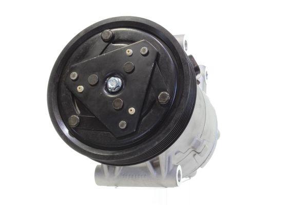 CVC ALANKO PAG 46 Riemenscheiben-Ø: 125mm Kompressor, Klimaanlage 11550354 günstig kaufen