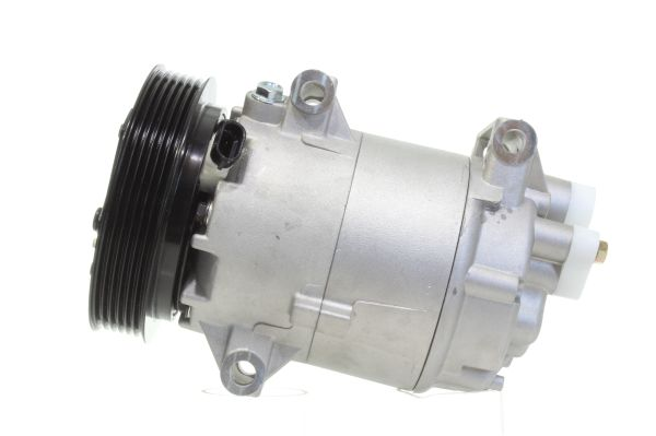 11550354 Kompressor ALANKO - Markenprodukte billig