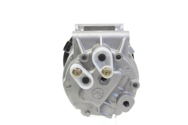 11550354 Klimaanlage Kompressor ALANKO Erfahrung