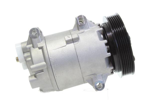 11550354 Kompressor, Klimaanlage ALANKO in Original Qualität