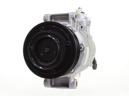 6SEU14C ALANKO PAG 46 Riemenscheiben-Ø: 105mm Kompressor, Klimaanlage 11550608 günstig kaufen