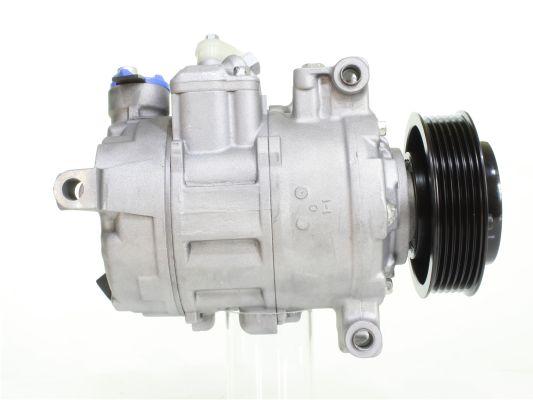 11550608 Kompressor, Klimaanlage ALANKO in Original Qualität