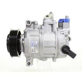 11550608 Klimakompressor ALANKO 550608 - Große Auswahl - stark reduziert