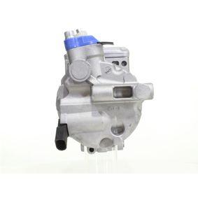 11550608 Kompressor ALANKO - Markenprodukte billig