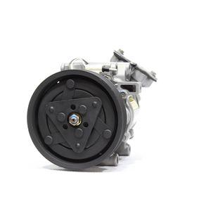 SD6V12 ALANKO PAG 46, Kältemittel: R 134a Riemenscheiben-Ø: 125mm Kompressor, Klimaanlage 11550902 günstig kaufen