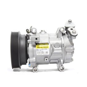 11550902 Kompressor, Klimaanlage ALANKO 550902 - Große Auswahl - stark reduziert