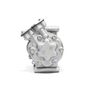 11550902 Kompressor, Klimaanlage ALANKO - Markenprodukte billig