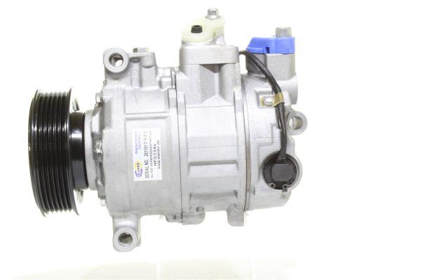 ALANKO | Klimakompressor 11550934