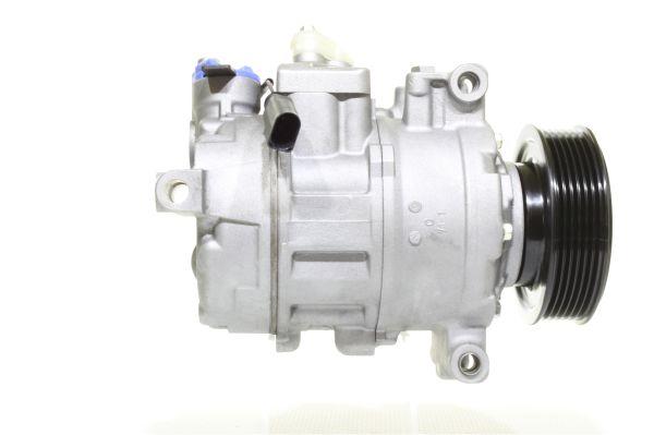 11550934 Klimaanlage Kompressor ALANKO - Markenprodukte billig