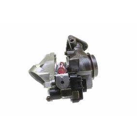 11900914 turbo ALANKO 11900914 - Große Auswahl - stark reduziert