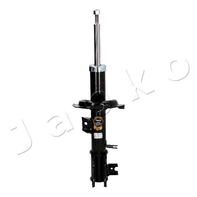 Original SUZUKI Stoßdämpfer MJ80042