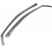 CLI0033397 ClimAir Дефлектори за вятър - купи онлайн