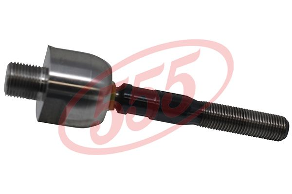Tie rod assembly SR-H050 555 — only new parts