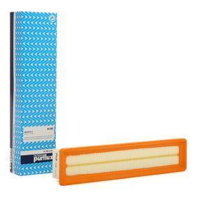 PURFLUX A1185 Filtri Aria