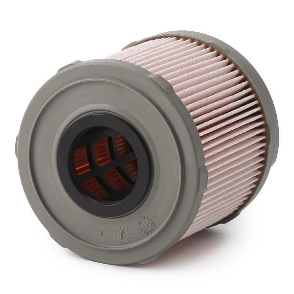 C482 Filtre à carburant PURFLUX - Produits de marque bon marché