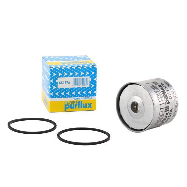 PURFLUX | Brandstoffilter CS157A