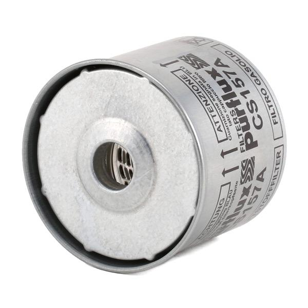 CS157A Fuel filter PURFLUX - Cheap brand products