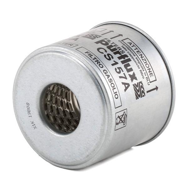 CS157A Brandstoffilter PURFLUX - Goedkope merkproducten