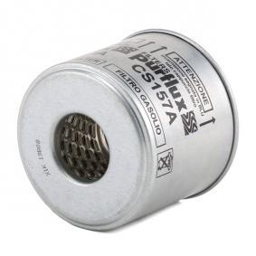 CS157A Filtre à carburant PURFLUX - Produits de marque bon marché