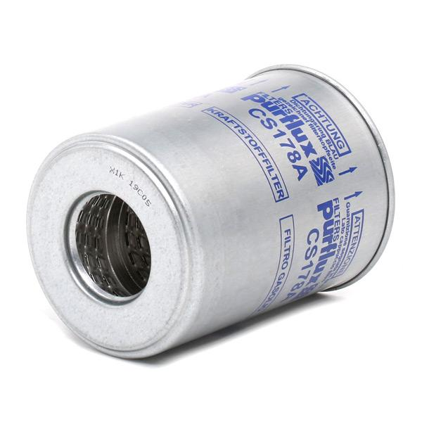 CS178A Spritfilter PURFLUX - Markenprodukte billig