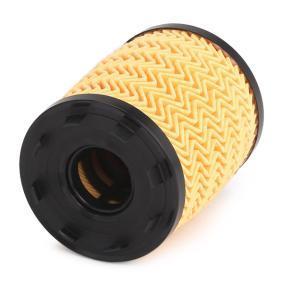L330 Filtro Olio PURFLUX L330 - Prezzo ridotto