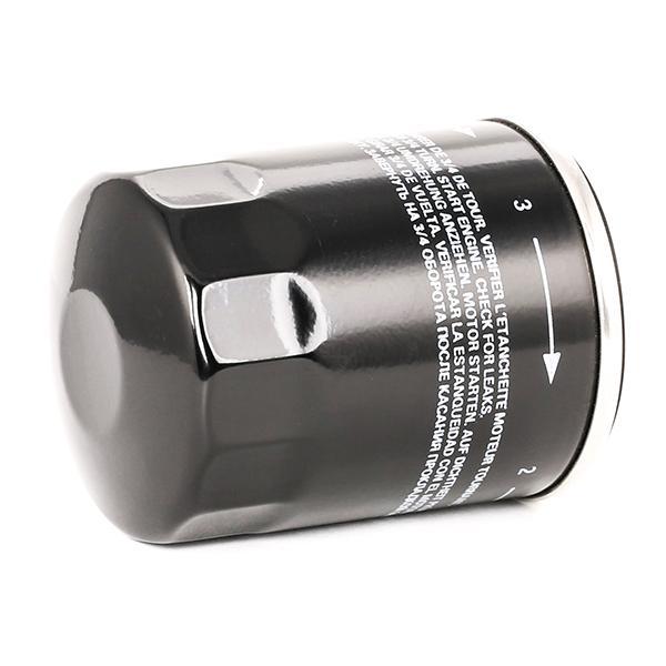 LS350 Motorölfilter PURFLUX LS350 - Große Auswahl - stark reduziert