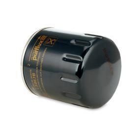 LS867B Wechselfilter PURFLUX - Markenprodukte billig