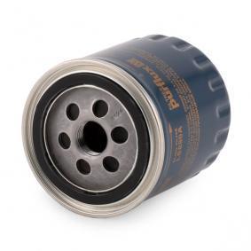 LS880AFiltre à huile PURFLUX LS880A - Enorme sélection — fortement réduit
