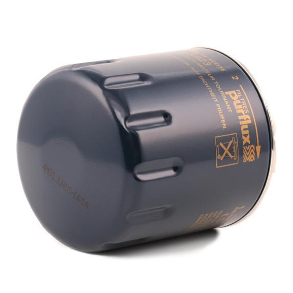 LS923 Motorölfilter PURFLUX LS923 - Original direkt kaufen