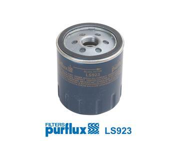 LS923 Filter PURFLUX - Unsere Kunden empfehlen