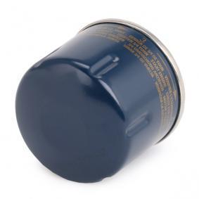 LS924 Ölfilter PURFLUX - Markenprodukte billig