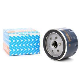 Kupi LS932 PURFLUX Ø: 76mm, Visina: 54mm Oljni filter LS932 poceni