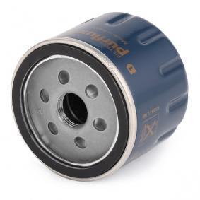 LS933 Ölfilter PURFLUX LS933 - Große Auswahl - stark reduziert