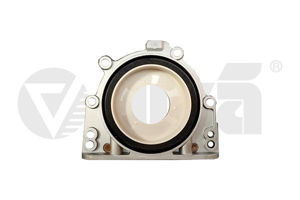 OE Original Kurbelwellendichtung 11031088001 VIKA