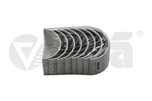Köp VIKA 11031696301 - Kamaxellager till Nissan: