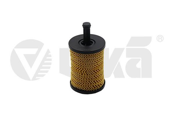 Motorölfilter VIKA 11150060901