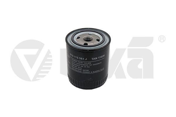 Motorölfilter VIKA 11150061201
