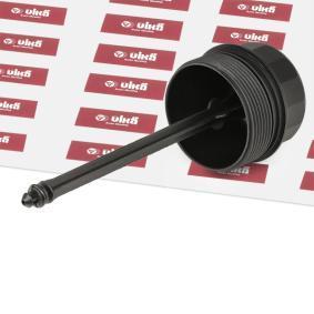 11150067401 VIKA Deckel, Ölfiltergehäuse 11150067401 günstig kaufen