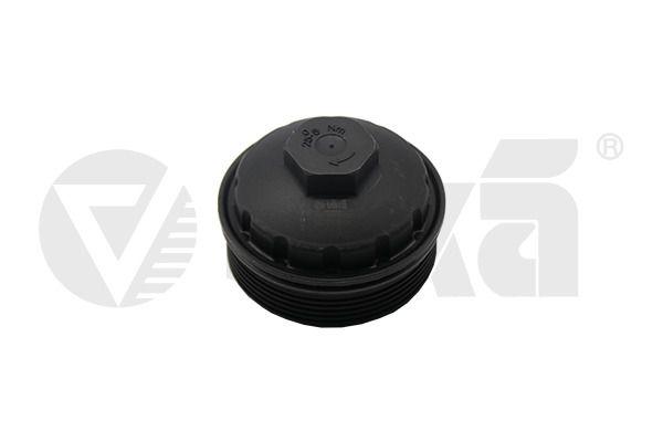 Achetez Boîtier de filtre à huile VIKA 11151576501 () à un rapport qualité-prix exceptionnel